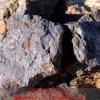 Mineral de Cantera